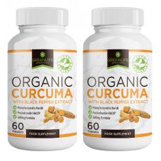 Curcuma duo pack